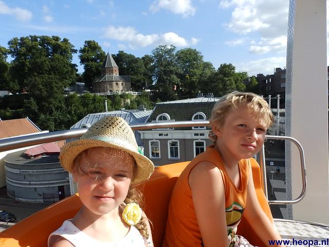 2013-07-19 4e Dag Nijmegen  (101)