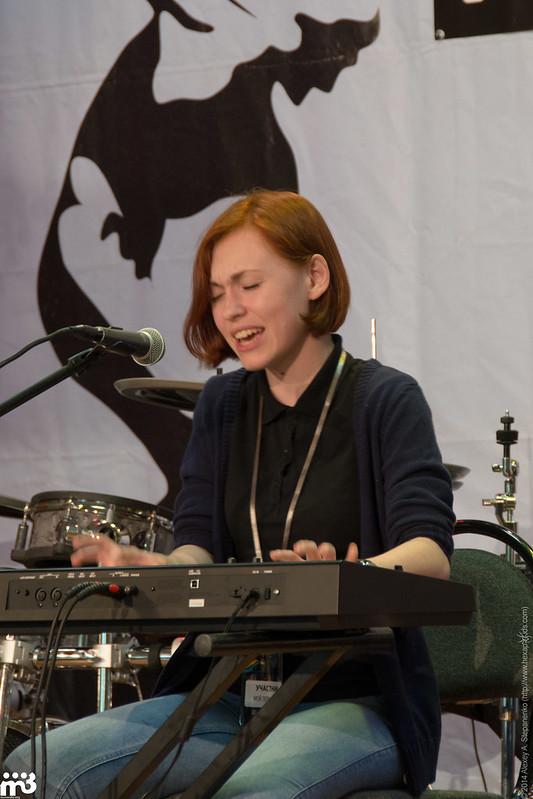 My_First_Disk-2014_Soundcheck (0001)