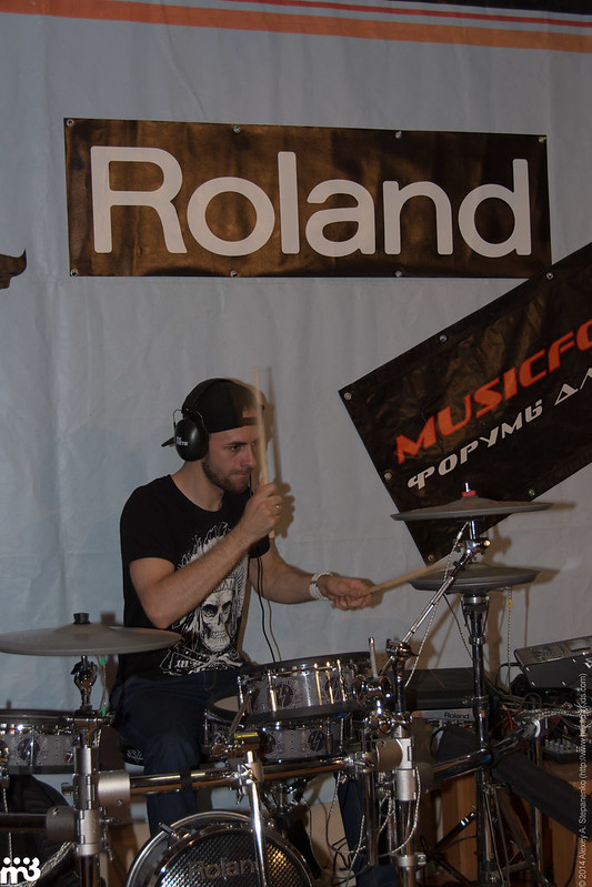 My_First_Disk-2014_Soundcheck (0046)