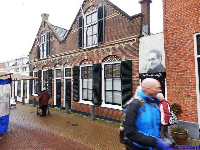 11-01-2014 Rijswijk   RS80    25 Km  (42)