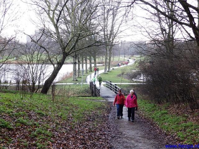 11-01-2014 Rijswijk   RS80    25 Km  (70)