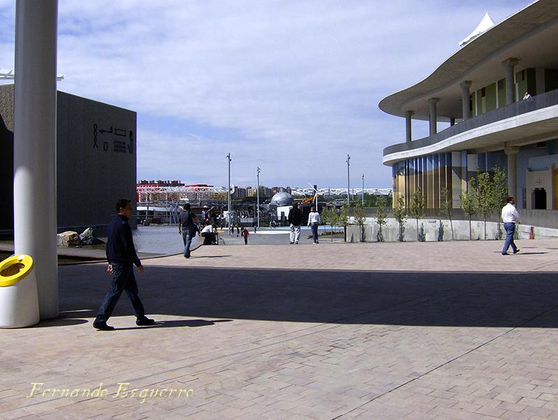 2008-06-14_1856