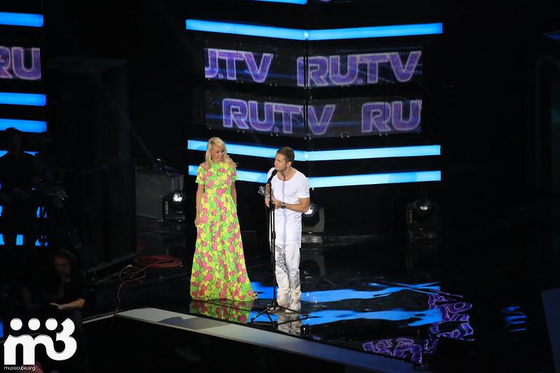 premia_rutv (42)
