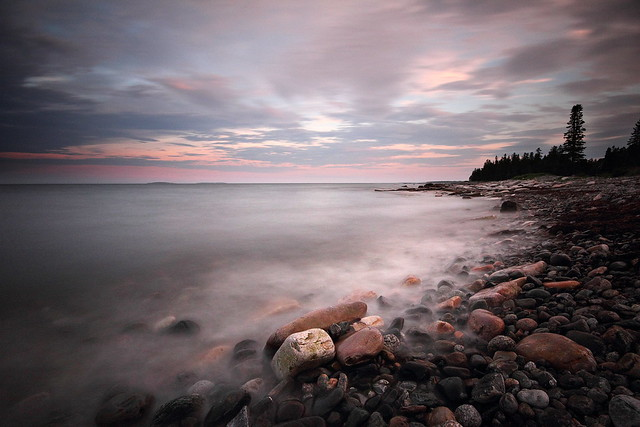 Acadia National Park 10