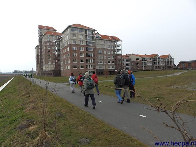 23-03-2013  Zoetermeer (15)