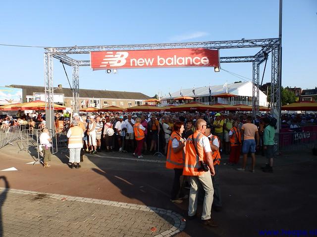 2013-07-18 3e Dag Nijmegen (4)