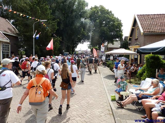 16-07-2014 1e dag Nijmegen (83)