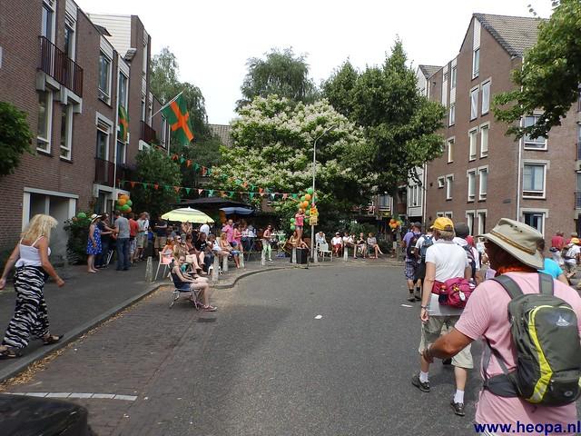 17-07-2013 2e dag Nijmegen  (68)