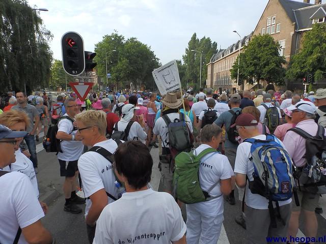 17-07-2013 2e dag Nijmegen  (3)