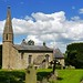 Fifield, Oxfordshire