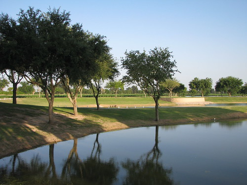 bridge water river golf texas ducks palmtrees golfball bananatree brownsville segopalm riogranderiver resaca