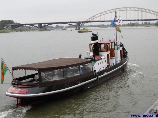 Ook dit is Nijmegen (24)