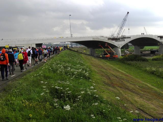 17-07-2012 1e dag Nijmegen (93)