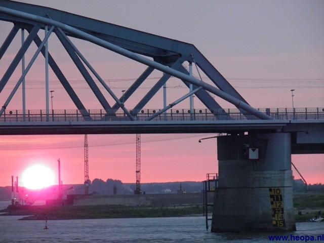Ook dit is Nijmegen (31)
