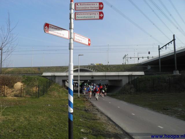 24-03-2012 rs'80 Bleiswijk 25 Km  (10)