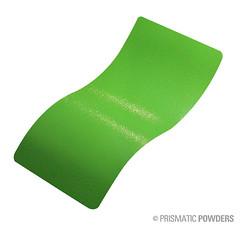 Green River PRB-5331
