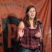 Club Passim Open Mike 6/24/14