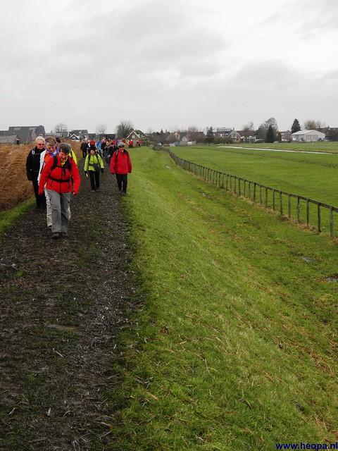 15-12-2012 Gouda 25 km. (77)