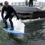 riverpark_surf-13