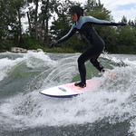 riverpark_surf-7