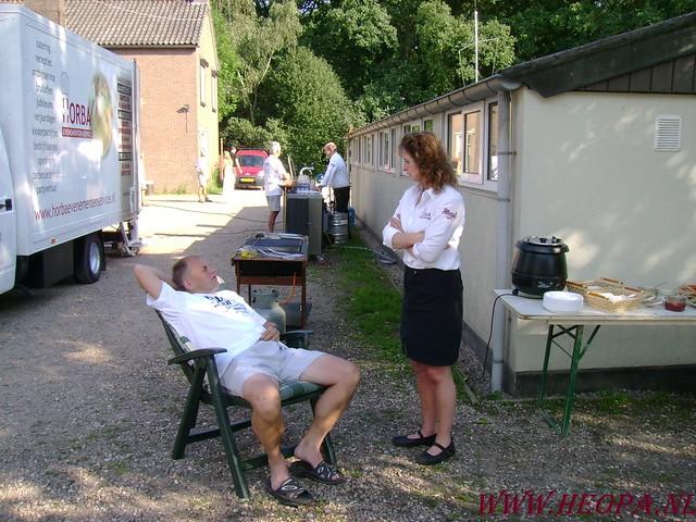 2007-07-17 1e wandeldag (55)