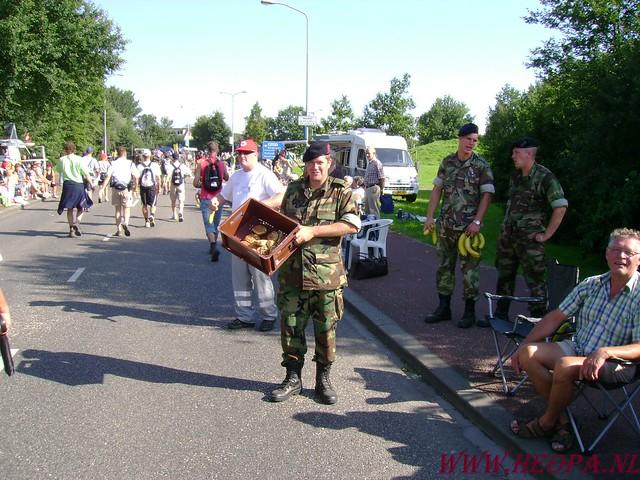 2007-07-18 2e wandeldag  (47)