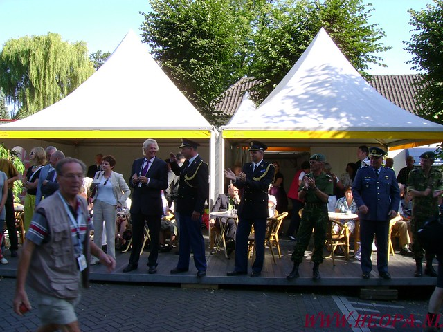 2007-07-18 2e wandeldag  (42)