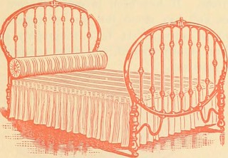 Image From Page 12 Of Quot Students Furniture Rugs And Drap
