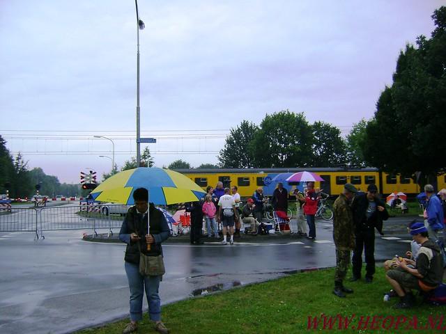 2008-07-16 2e wandeldag  (17)