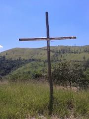 Pirapora Bom Jesus Capuava Hill Paragliding