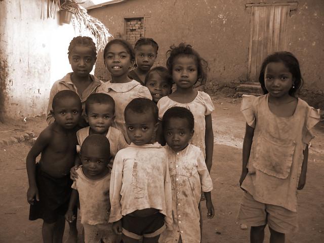 Madagascar2010 - 30