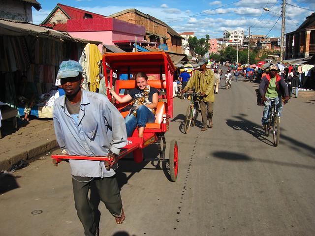 Madagascar2010 - 60