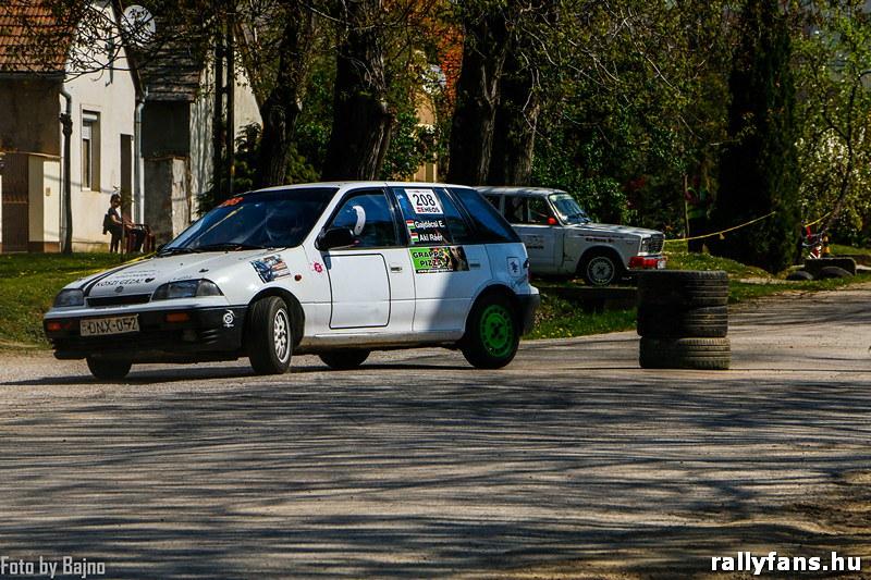 RallyFans.hu-04391