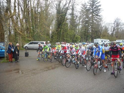 Coursecycliste2