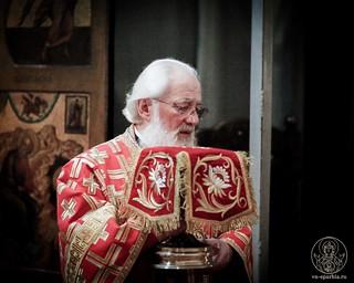 Софийский собор 680