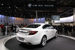 GM-CHINA-BRANDS-@-BEIJING-AUTO-SHOW--18