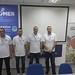 Hack4Med Montenegro. May 2014