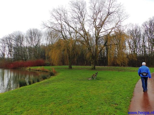 11-01-2014 Rijswijk   RS80    25 Km  (68)