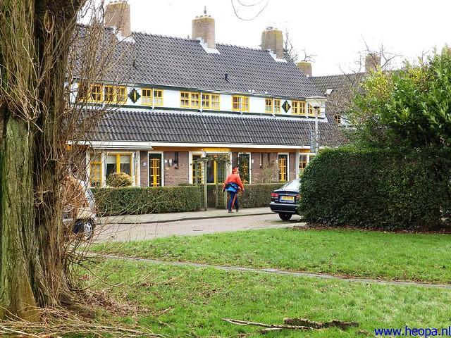 11-01-2014 Rijswijk   RS80    25 Km  (76)
