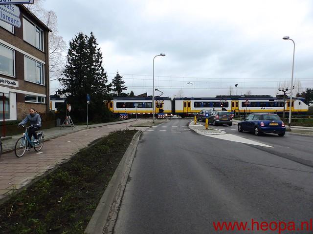 25-01-2014 Boskoop 26 Km  (126)