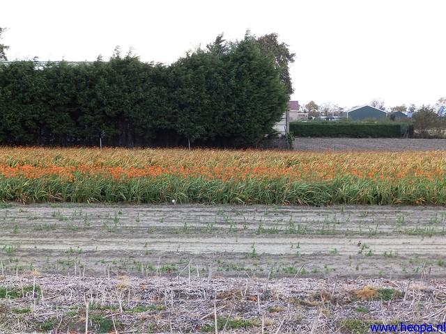 09-11-2013          Beverwijk      23.5 Km  (6)