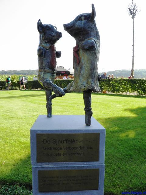 2012-08-11 3e Dag Berg & Terblijt (42)