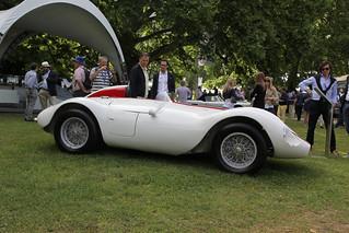 Maserati-1953-A6CS-03