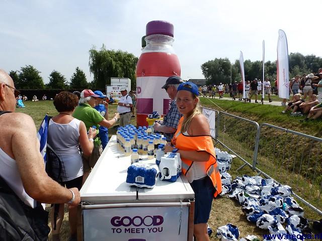 16-07-2014 1e dag Nijmegen (53)