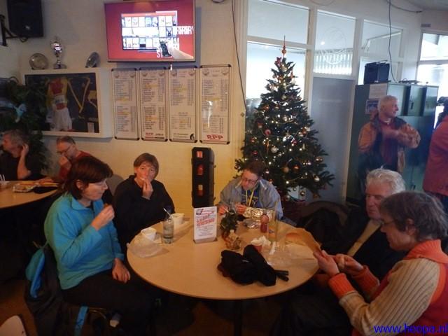 21-12-2013 Den Hoorn 25 km  (70)