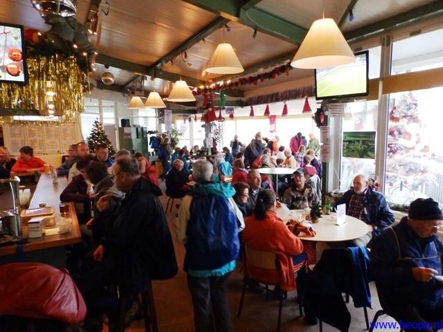 21-12-2013 Den Hoorn 25 km  (65)
