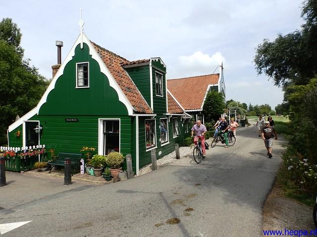 17-08-2013  27.8 Km  Omgeving  Zaandijk (66)