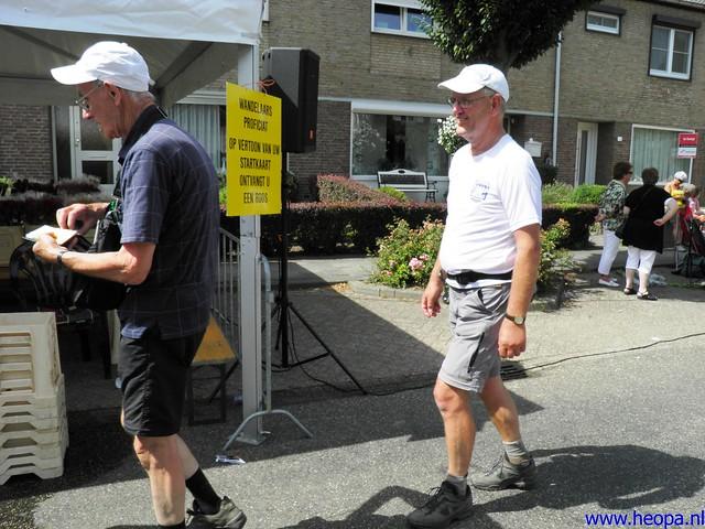 2012-08-12  4e Dag Berg & Terblijt  (99)