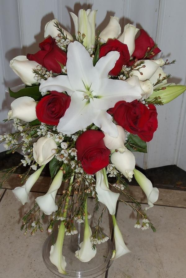 Farah Florist W-BB-1$ 120