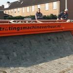 RoadPrinter BMV EttenLeur (2)